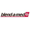 Blendamed
